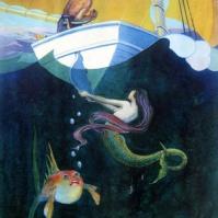 A-M Hopfmuller (1920)