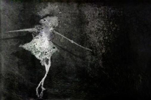 la-petite-danseuse-d-ombre-40x60cm-monch