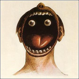 roland-topor-securite-1986 dada kronik